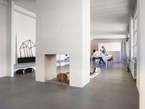 tegelbouwmarkt webshop vloeren tegels wanden terras indoor outdoor badkamer import Vloeren Liessens Heule Kortrijk Kuurne